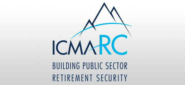 ICMA-RC Chosen to Provide Investments and Recordkeeping to Three Chicago-Area Retirement Plans