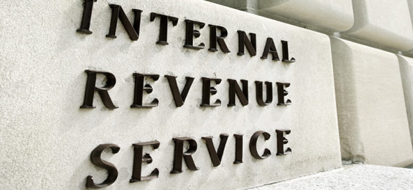 IRS Extends Certain Time-Sensitive Deadlines Until July 15